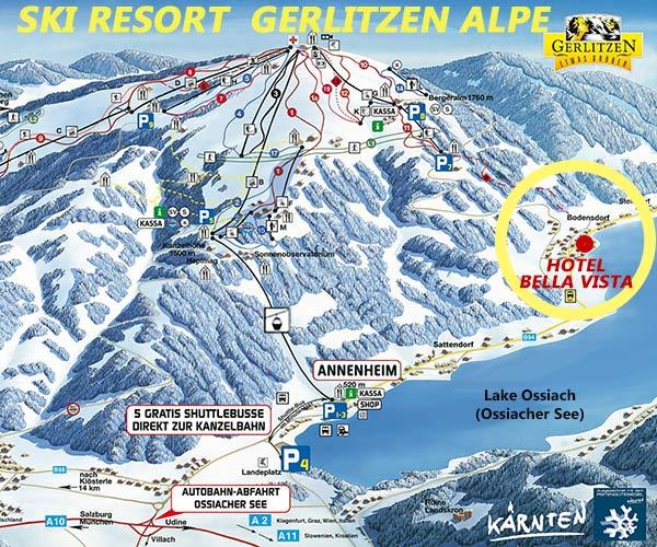 home_gerlitzen-EN